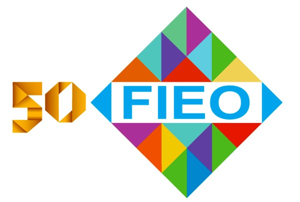 FIEO Signs MoU With NSE For Jointly Creating Awareness On Managing Volatility In Exchange Rates