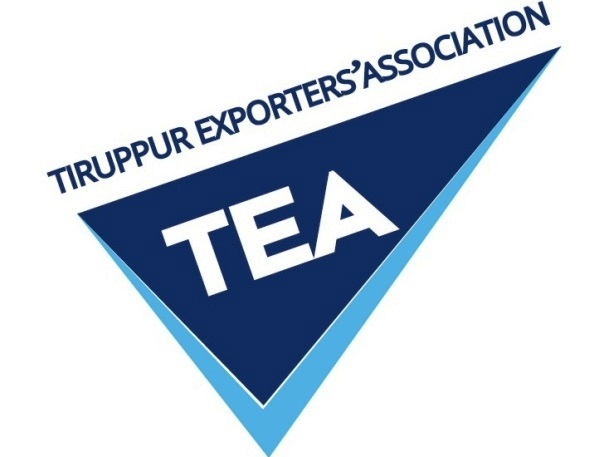 Tirupur Exporters' Association seeks FTAs with EU, US to counter Chinese threat in export