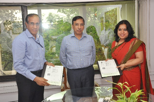 CSL signs MoU with Andaman & Nicobar Administration for ship repair operations at Port Blair