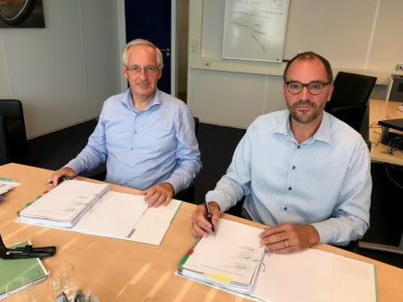 DSV Acquires S&H To Further Boost e-commerce Business