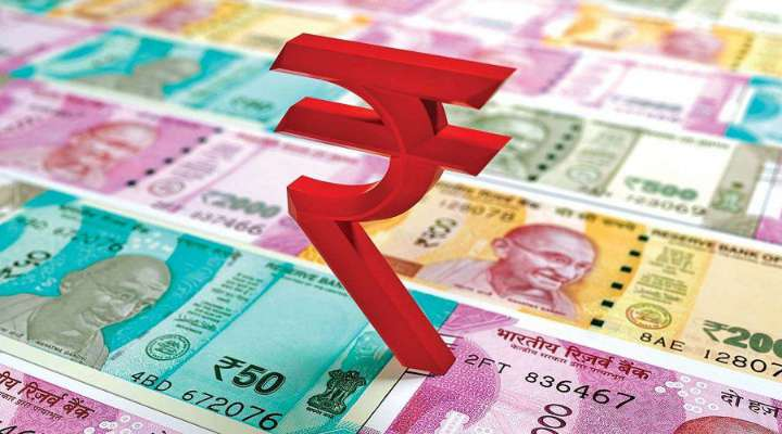 """All is not good"" for Exports with Rupee Depreciation: FIEO President"